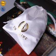 Sinicline Drawstring Bag DB111