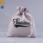 Sinicline Drawstring Bag DB113
