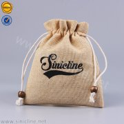 Sinicline Drawstring Bag DB114