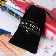 Sinicline Drawstring Bag DB116