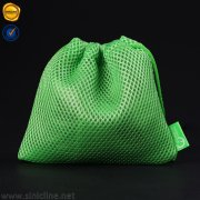 Sinicline Drawstring Bag DB118