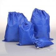 Sinicline Drawstring Bag DB120
