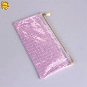 Plastic Bubble Bags SNPB-WLQP-007