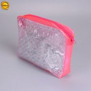 Plastic Bubble Bags SNPB-WLQP-008