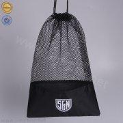 Sinicline Drawstring Bag DB123