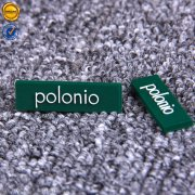PVC labels RL060