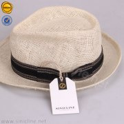 Small hat hang tags HT356
