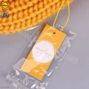 Sinicline hang tags HT357