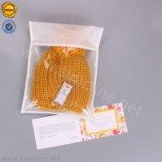 Sinicline beanie packaging bag SNLC002-7