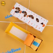 Sinicline socks packaging boxes BX210