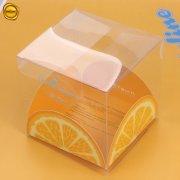 Sinicline PVC box BX217