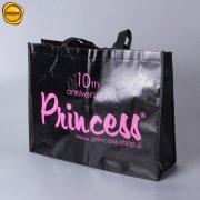 Laminated Non Woven Bag RCNWB-PP05-04
