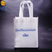 Non woven tote bags DSNB-BC8-01