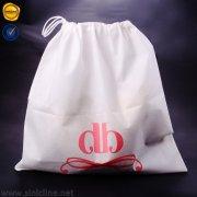 Non woven drawstring bags LMNB-SN-032