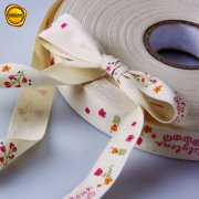 Sinicline Cotton Ribbon PL128