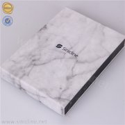 Sinicline Marble Prints Phone Case Box BX237