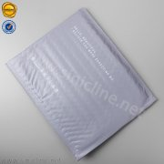 Custom Printed Bubble Mailers LMPB-ZX-017