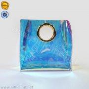 Custom Laser Printing  Bags SNWG-SZHZ-049
