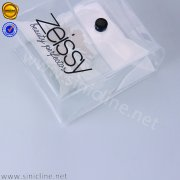 Clear plastic painting bag for makeup SNWG-SZHZ-056