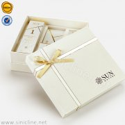 Sunnature Luxury Packaging For Makeup Products SNZZ-LDHZ-004