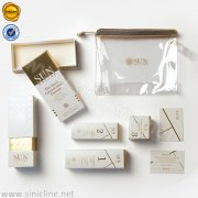 Sunnature Luxury Packaging For Makeup Products SNZZ-LDHZ-(001-010)