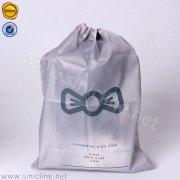 Sinicline Satin Drawstring Bag CRDB-BOW-004