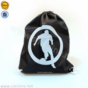 Sinicline PU Drawstring Bag bfb-bm-01