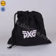 Sinicline Nylon Drawstring Bag ZEDB-PXG2-003