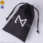 Sinicline Nylon Drawstring Bag JEDB-NEM-006
