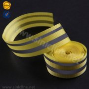 Sinicline Custom Woven Tape GR-IJ-01