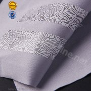 Iron-on Transfer Label For Clothing SZTL-SM-013
