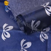 Gift Wrapping Tissue Paper BTP-MD-01