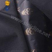 Sinicline Custom Skull Tissue Paper JETS-BG3-008