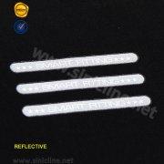 HeatPressLabelsForFitness SNTL-TT-028
