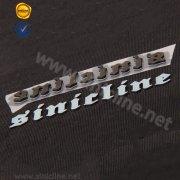 Sinicline CustomIronOnLabels SNTL-TT-033B