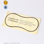 Swimwear Hygienic Liner TNST-TOPC-01