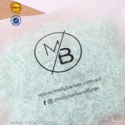 Custom Printed Ziplock Bags JEPG-ANIN-002A