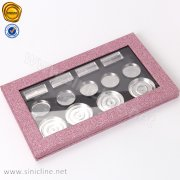 Magnetic Makeup Magnetic Palette SNYB-WV-003A