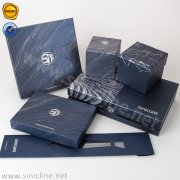 Mens Fashion Accesories Packaging Solution SNCT-BEXS
