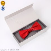 Rigid Magnetic Box for Bowtie SNCT-OLPS-T028
