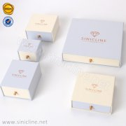 Slide Open Rigid Boxes for Jewelry SNCT-OLSP-0012345-A