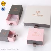 Slide Open Jewelry Boxes with Ribbon Pulls SNCT-OLSP-0012345-B
