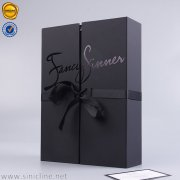 Collapsible Rigid Gift Box MCPX-FSS4-001