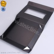 Collapsible Magnetic Rigid Box JEPX-OD8-002