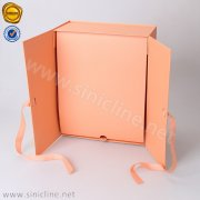 Double Door Gift Box UAPX-KSN-01