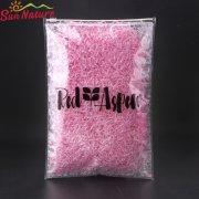 PVC Ziplock Bubble Bags GNPB-REAS-01