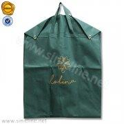 Non Woven Suit Case Bag HENB-LIAD-01