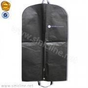 Custom Non Woven Garment Bags TNGB-SBGH-09