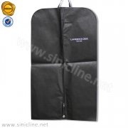 Custom Non Woven Garment Bags TNGB-SBGH-10